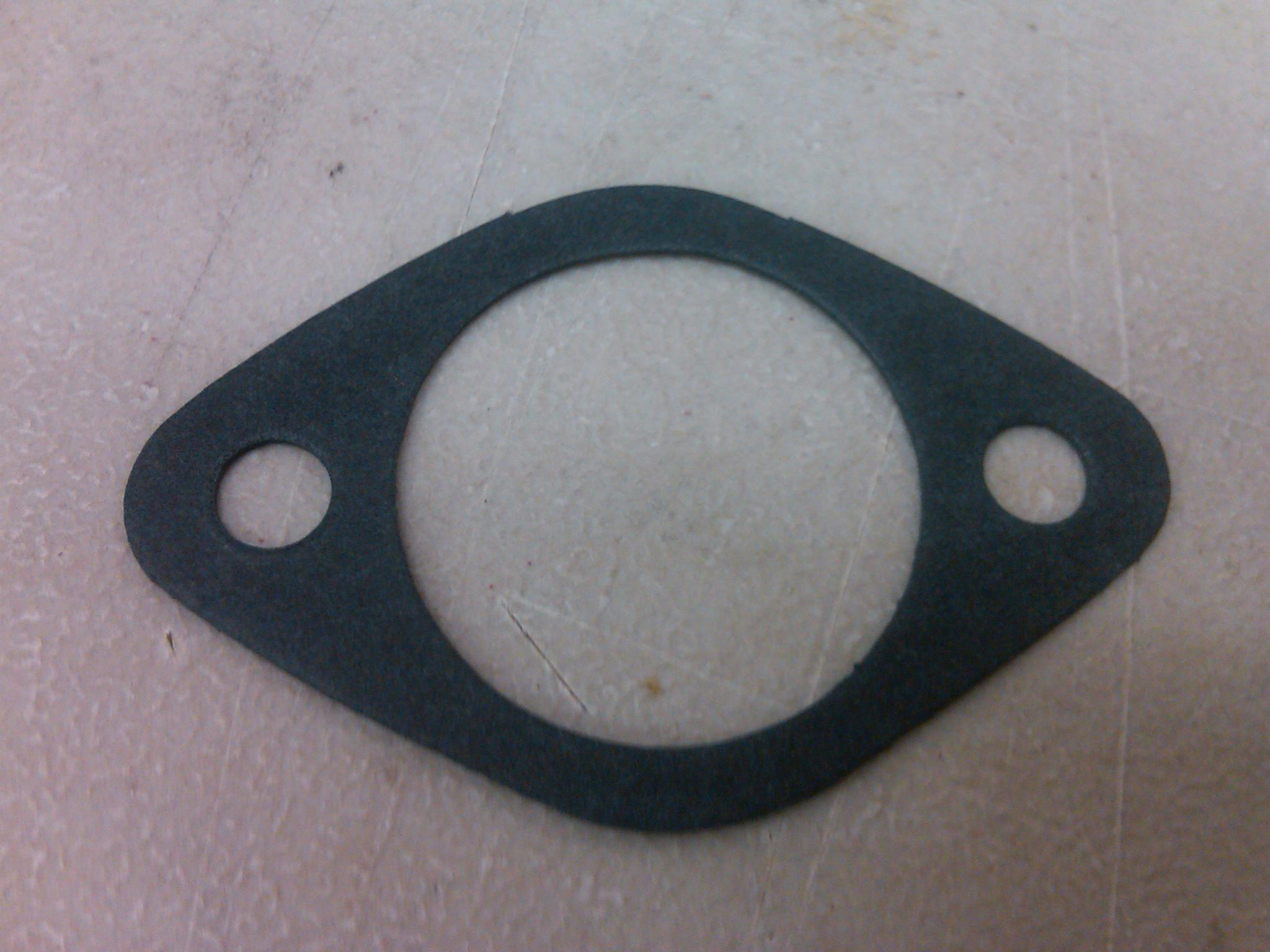 Carb Base gasket