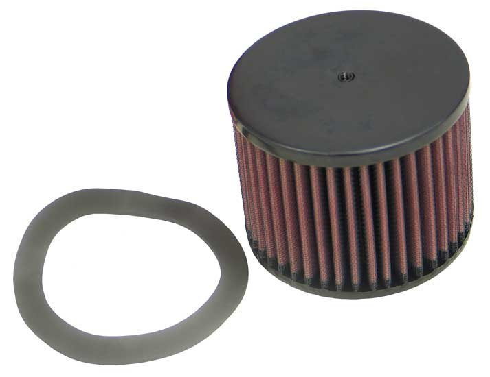 K&N KA-2288 Replacement Air Filter KAWASAKI KLF220/250 BAYOU 88-10