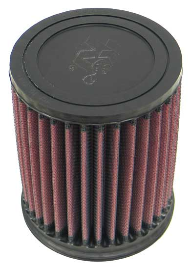 K&N KA-3603 Replacement Air Filter KAWASAKI KVF360 PRAIRIE 03-09