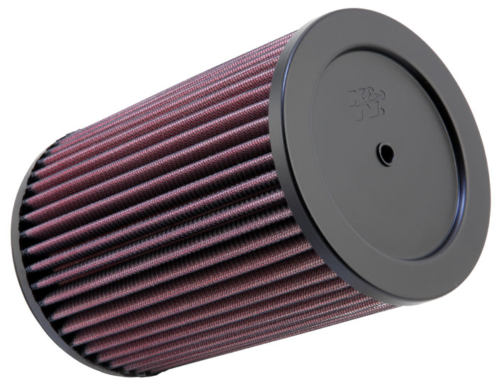 K&N KA-4508 Replacement Air Filter KAWASAKI KFX450R; 08-09