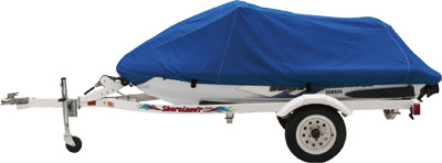 CoverCraft Ultra'tect Jet Ski cover for 96-97 Seadoo GSX