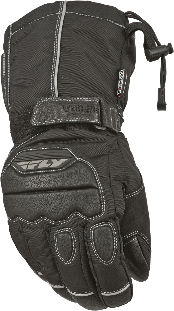 FLY RACING CHAMOIS SHORT L LARGE 360-9850L