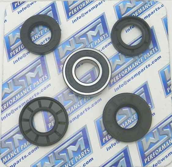 WSM DRIVE SHAFT REPAIR KIT KAWASAKI