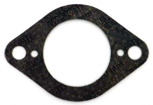 WSM SEA-DOO 951 SUPER BN 46 MM I series CARBURETOR base gasket