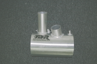 TDR Water Box for 2004-07 SeaDoo RXP, RXT 215