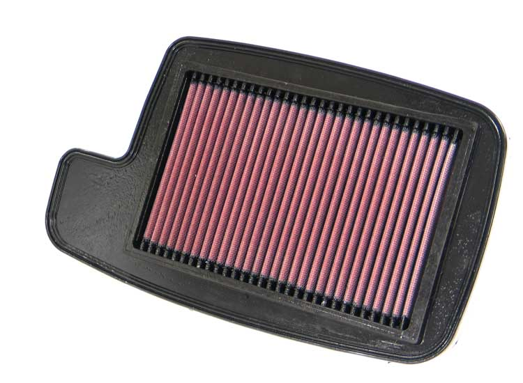 K&N AC-6504 Performance Air Filter for ARCTIC CAT