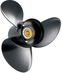 Solas Propeller AMITA 3 MC3X12.2X8RB