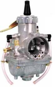 Mikuni VM Series 32 MM Round Slide Carburetors