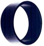 WEAR RING FOR SR IMPELLERS