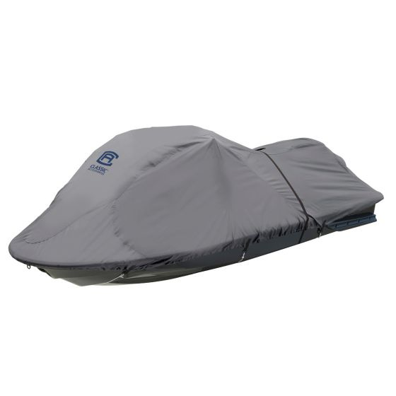 CLASSIC Accessories UNIVERSAL PWC COVER GREY
