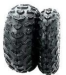 Carlisle Tire trail Wolf Rear ATV Tires