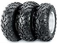Carlisle Tire 489 titan ATV Tires
