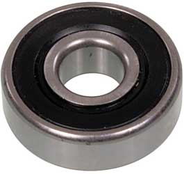 WPS Rear Wheel/Axle Bearing for 89-06 yamaha banshee