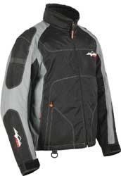 HMK Voyager Snowmobile Jackets