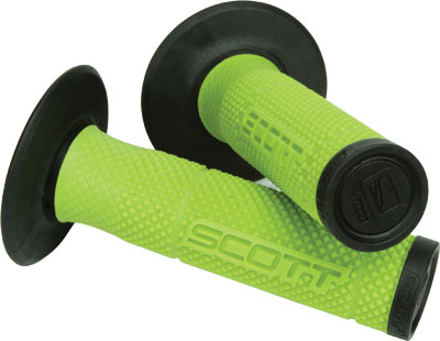 Scott AT-Pro Grips ATV/Watercraft/Snowmoblie applications