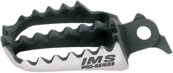 IMS Pro Series motorcycle foot For the (02-2010) Honda CR125/250/450