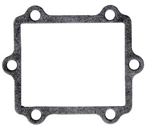 V-Force 3 Replacement Gasket Ski-Doo 700 with round slide carbs 2000, 600HO, 700, 800 Twins ZX chassis 2001-2005, 600HO SDI Rev Chassis All, 600 HO, 800 All Rev chassis w/carbs 2003-2007, 1000 SDI Rev RT 2005-2007