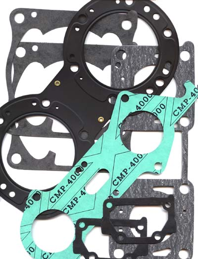 Winderosa Full Gasket kit for the 720 motor
