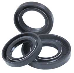 Winderosa Crank Shaft Seals Seadoo 800 Motors Except Di
