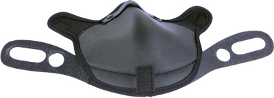 Gmax BREATH GUARD SNOW-X GM6/16/26X 36X/36Y/56X