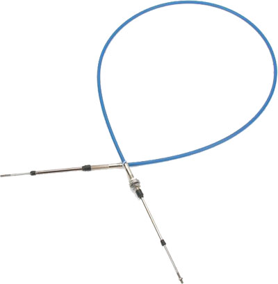 WSm Seadoo Replacement Steering Cables