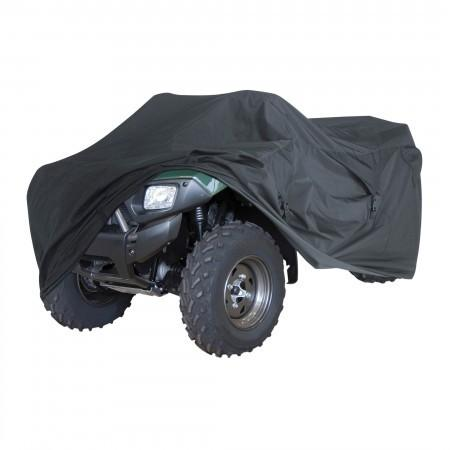 Classic Accessories ATV Travel and Storage Cover