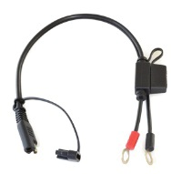 Antigravity Quick Disconnect Charger Harness