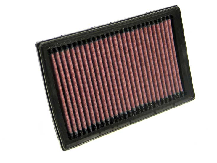 K&N AL-1002 Replacement Air Filter APRILIA ETV1000 CAPONORD 01-08