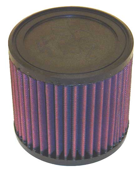 K&N AL-1098 Replacement Air Filter APRILIA RSV MILLE/SL1000 FALCO 98-04