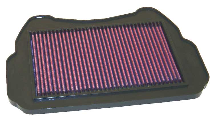 K&N HA-0003 Replacement Air Filter HONDA VFR750F INTERCEPTOR 90-97