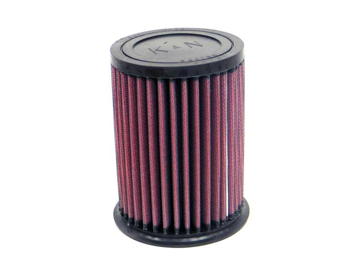 K&N HA-0700 Replacement Air Filter HONDA CX500 78-82