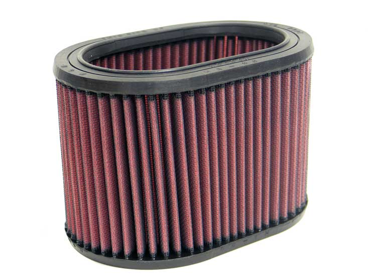 K&N HA-0800 Replacement Air Filter HONDA GL1000 GOLD WING 76-79