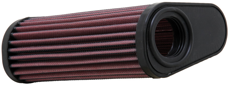 K&N HA-1009 Replacement Air Filter HONDA CB1000R; 2009-2010