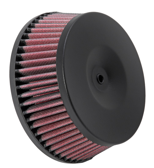 K&N HA-8086 Replacement Air Filter HONDA CR80R/CR85R 86-07