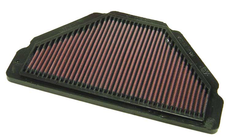 K&N KA-6095 Replacement Air Filter KAWASAKI ZX6R NINJA 95-97