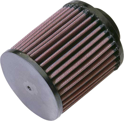 Uni Push-In 5//8in.~ UP-124 Breather Filter