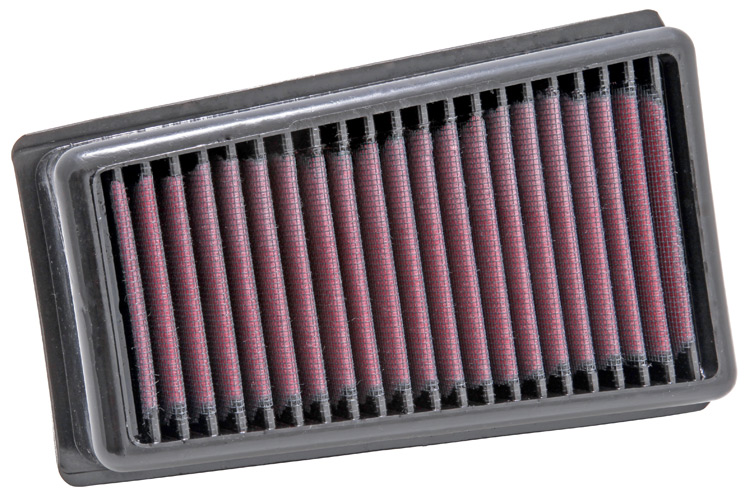 K&N KT-6908 Replacement Air Filter KTM 690 SMC; 2008