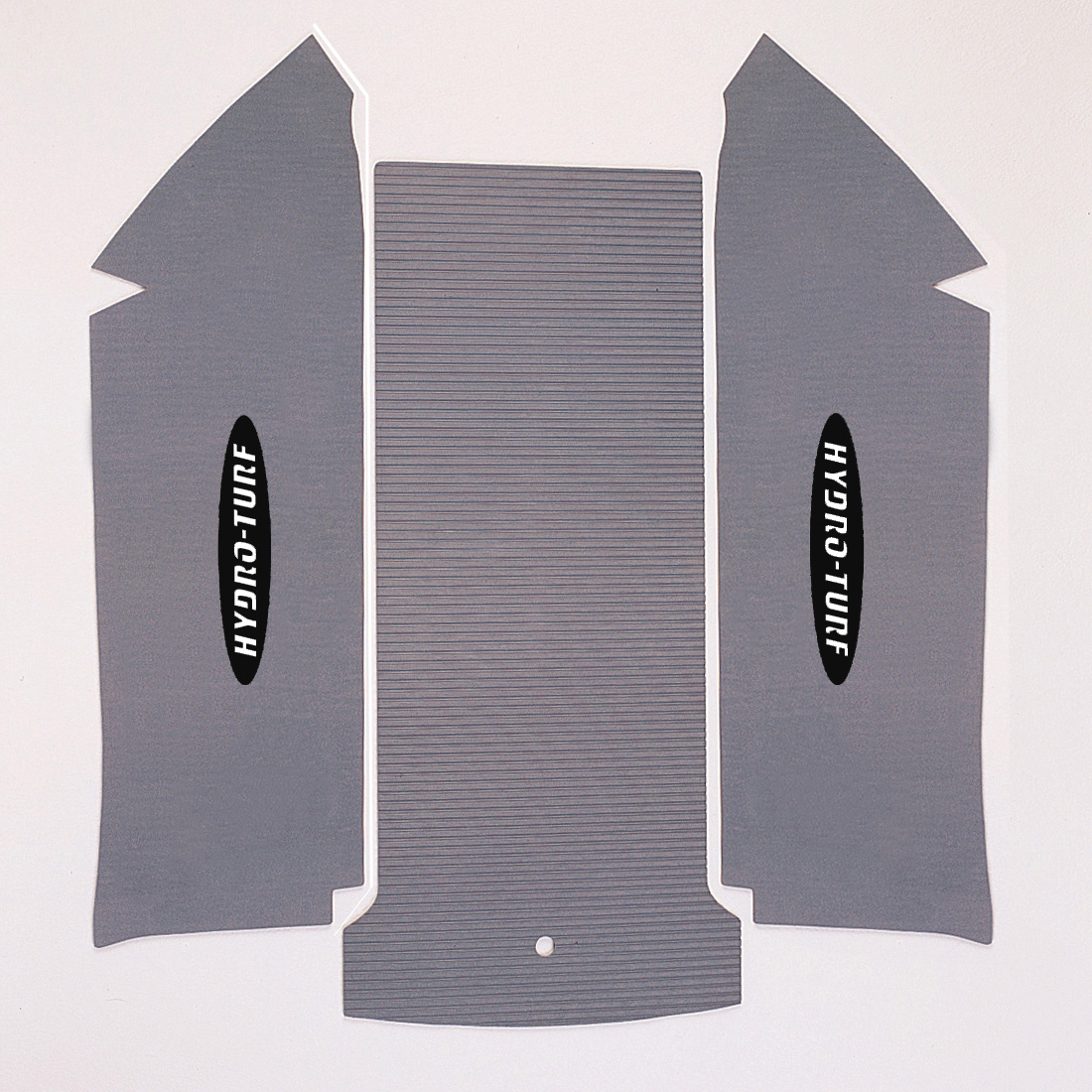 Hydro turf Mat Kit for Yamaha (90-95) SuperJet