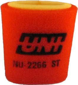 1984-1986 Yamaha Tri Z 250 ATV UNI Air Filter