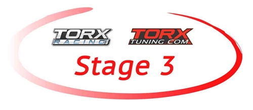 Torx racing 2016-2017 RXP-X 300 Stage 3 kit