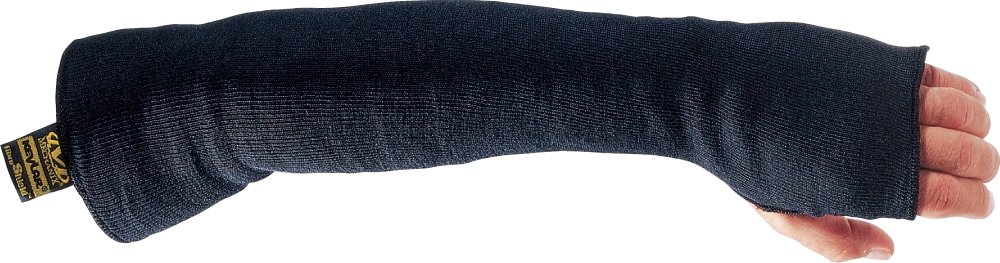 HEAT SLEEVE (BLACK)