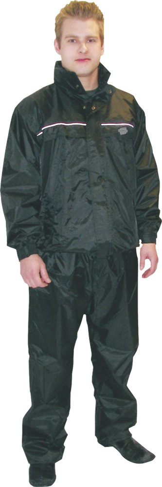 RAINSUIT L