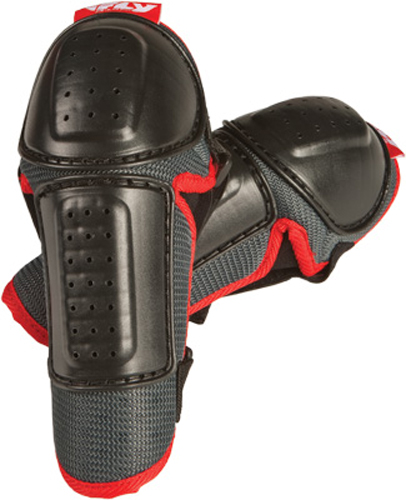 FLEX II ELBOW GUARDS ADULT