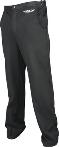 MID LAYER PANT BLACK 2X