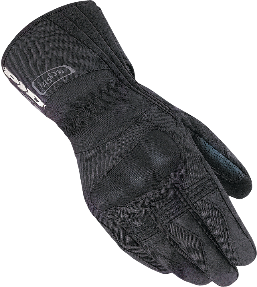 VOYAGER H2OUT GLOVES BLACK 2X