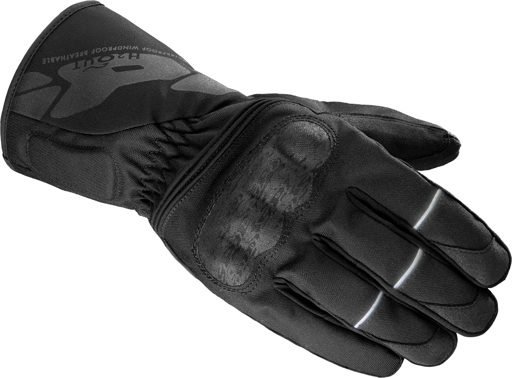 WNT-1 H2OUT GLOVES BLACK 2X