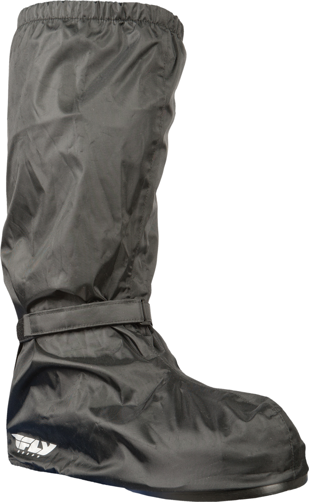 BOOT COVERS L