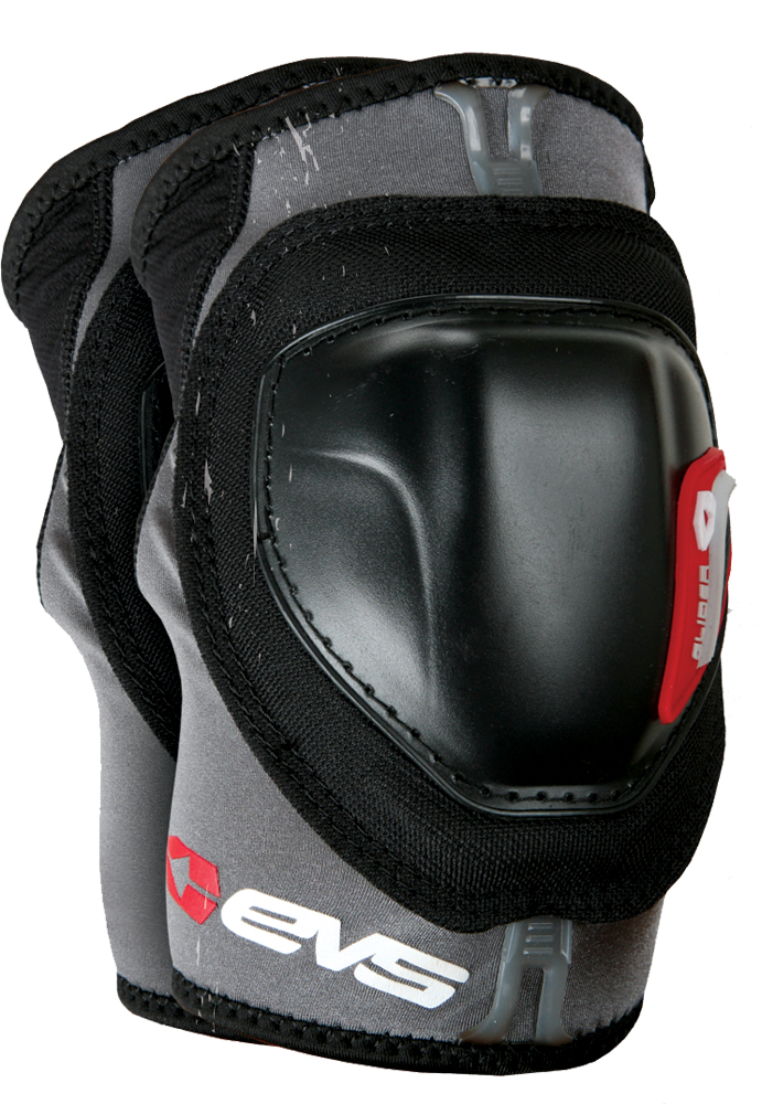 GLIDER ELBOW GUARDS L