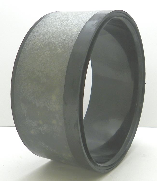 WSM Replacement Seadoo 140MM Wear ring