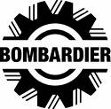 Bombardier/Can AM